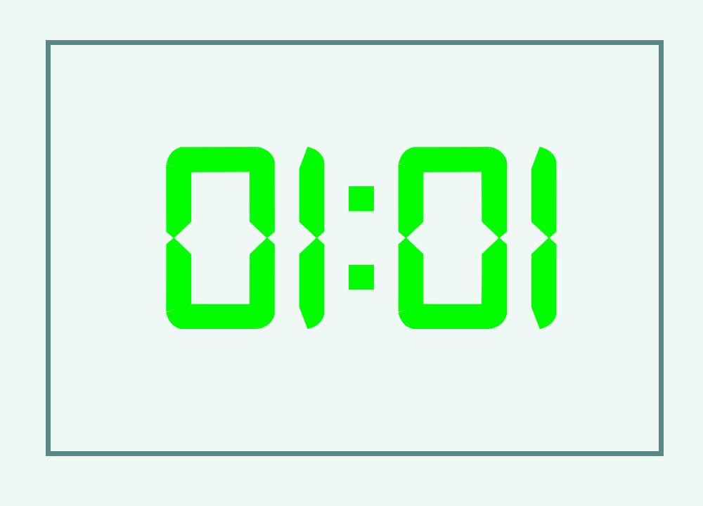 01:01