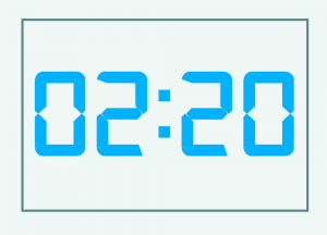 02:20