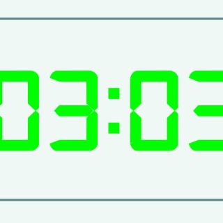 03:03