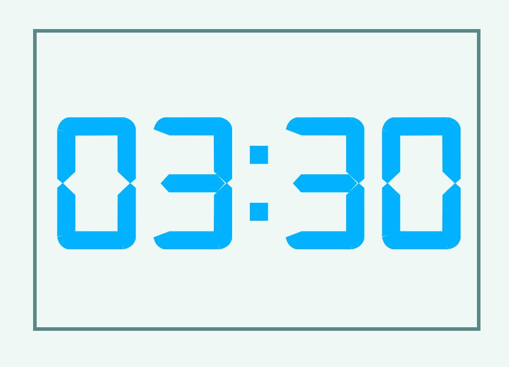03:30