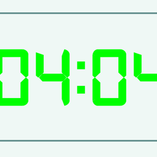 04:04