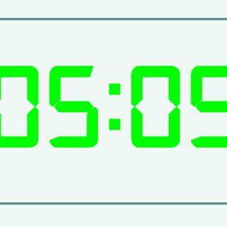 05:05
