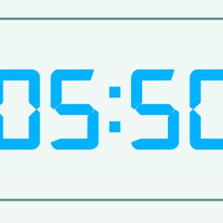 05:50