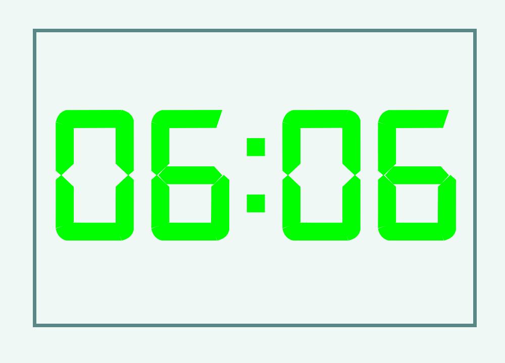 06:06