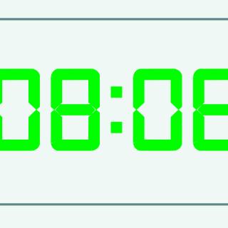 08:08