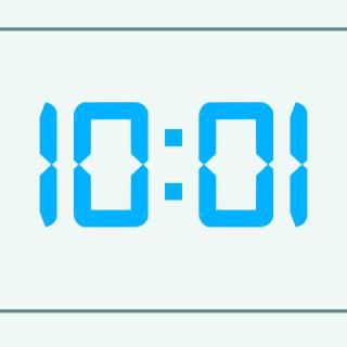 10:01