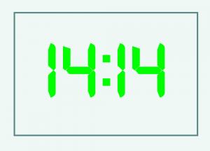 14:14