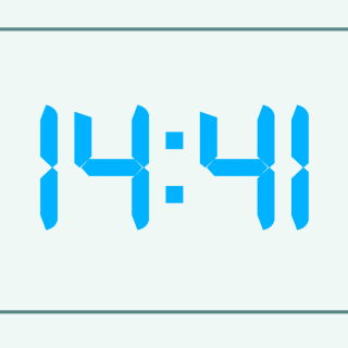 14:41