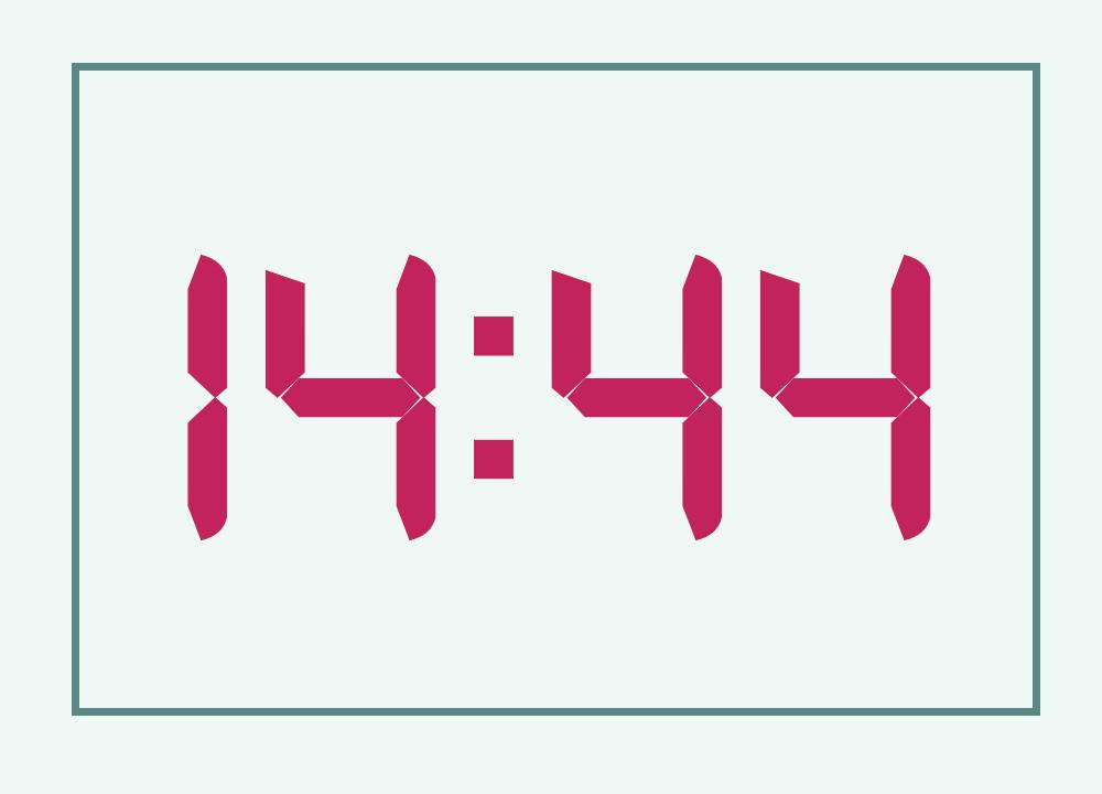 14:44
