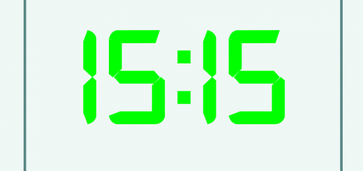 15:15