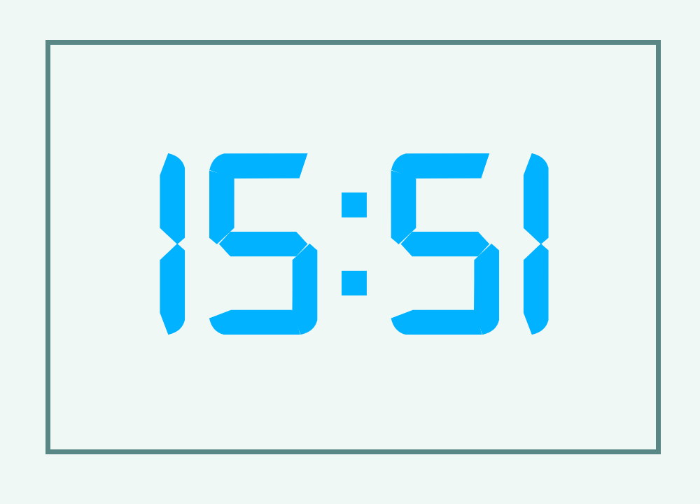 15:51