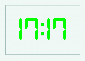 17:17