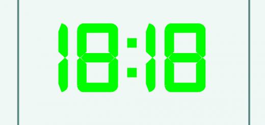 18:18