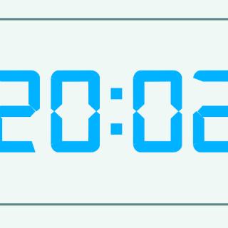 20:02