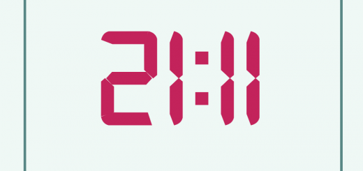 21:11