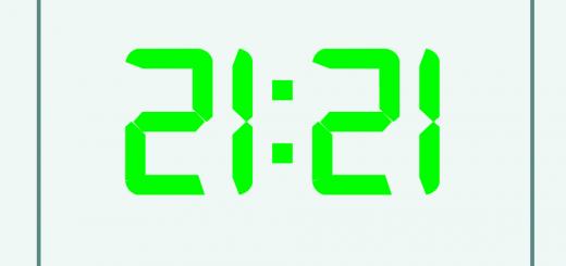 21:21