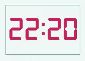 22:20