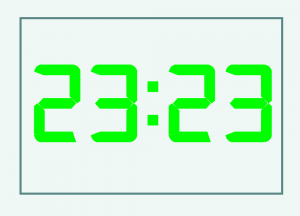 23:23