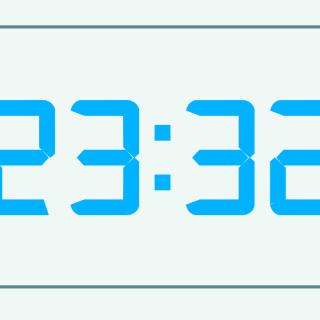 23:32