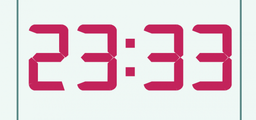 23:33