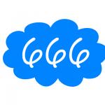 Andělské číslo 666